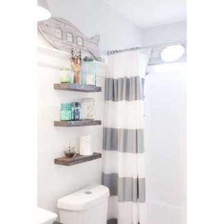 Shelves Above Toilet For 2020 Ideas On Foter