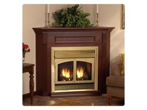 small gas fireplace corner ventless gas fireplace foter 28708