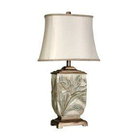 Lovely Stylecraft Home Collection 8. StyleCraft Home Collection L31612DS Bellevue Table  Lamp