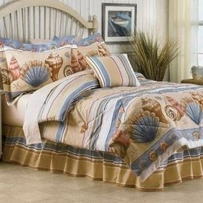 Beach Theme Bedding Sets Foter