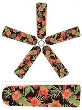 Ceiling Fan Blade Covers Foter