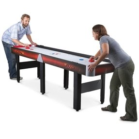 Used Shuffleboard Table Ideas On Foter