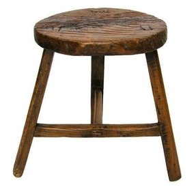 Awesome Milking Stools Ideas On Foter Pabps2019 Chair Design Images Pabps2019Com