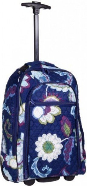 Wheeled backpacks for girls 1