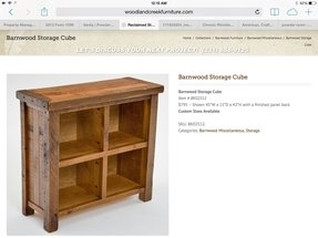 wooden cubes furniture. Wood Cube Storage 4 Wooden Cubes Furniture I