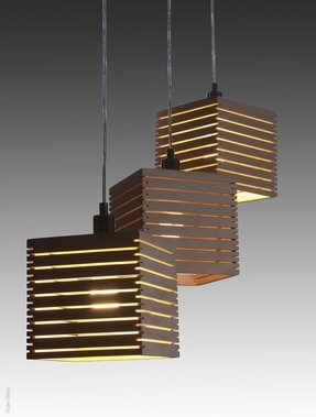 Outdoor Lamp Shades Ideas On Foter