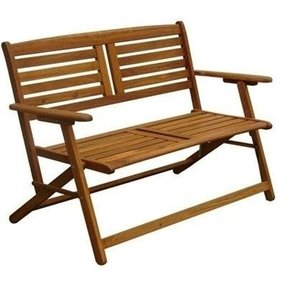 Enjoyable Folding Benches Ideas On Foter Andrewgaddart Wooden Chair Designs For Living Room Andrewgaddartcom