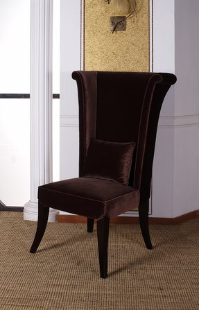 Mad Hatter Chair Foter
