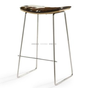 Bar Stool Cushion Foter