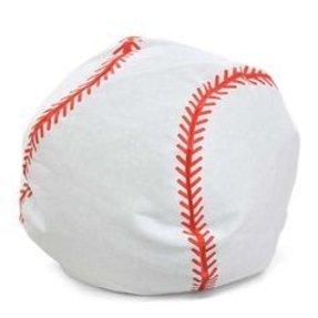 Baseball Bean Bag Chair Foter