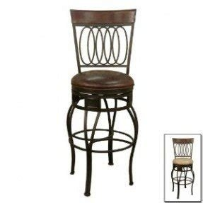 Phenomenal Big Lots Bar Stools Ideas On Foter Ocoug Best Dining Table And Chair Ideas Images Ocougorg