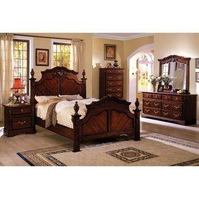 Brown Bedroom Furniture - Ideas on Foter