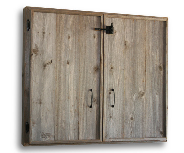 Dart Board Cabinet Limited Time Only One