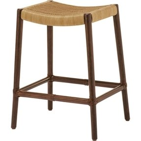 Rattan Counter Stool Ideas On Foter