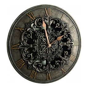 Gothic Wall Clocks Foter