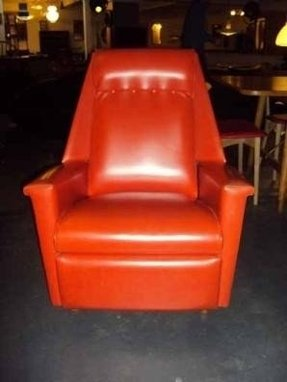 Cool Jason Recliners Ideas On Foter Gamerscity Chair Design For Home Gamerscityorg