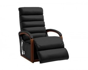 Terrific Jason Recliners Ideas On Foter Gamerscity Chair Design For Home Gamerscityorg