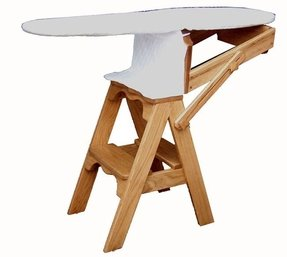 Tremendous Folding Kitchen Stools Ideas On Foter Ocoug Best Dining Table And Chair Ideas Images Ocougorg