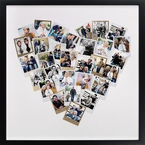 Extra Large Collage Picture Frames Ideas On Foter