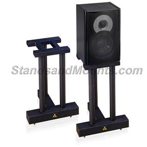 Steel Speaker Stands - Ideas on Foter