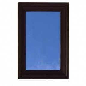 Oil Rubbed Bronze Medicine Cabinet