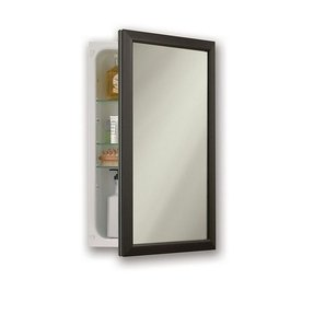 Oil Rubbed Bronze Medicine Cabinet Foter