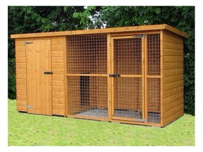 Outdoor Cat Enclosures For Sale Foter