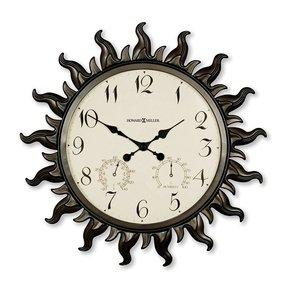 Outdoor Wall Clocks Foter