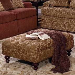 Outstanding Extra Large Ottomans For 2020 Ideas On Foter Uwap Interior Chair Design Uwaporg