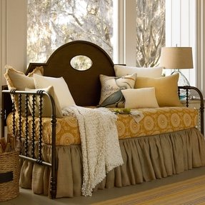 Paula deen daybed 11