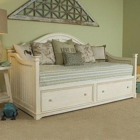 Paula deen daybed 3