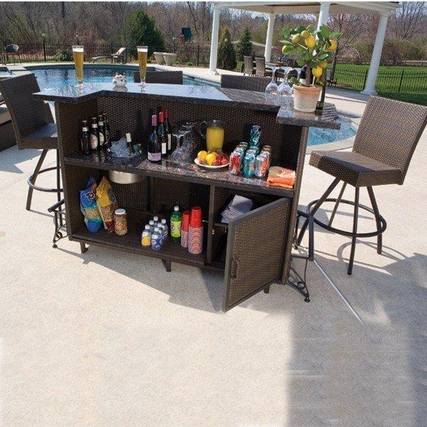 outdoor patio bars for sale ideas on foter rh foter com outdoor patio bars for sale outdoor patio bars austin