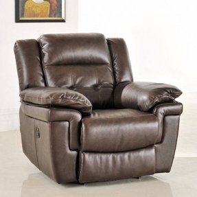 Lazy Boy Recliners Foter