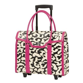 c1533e2dab Tote On Wheels - Ideas on Foter