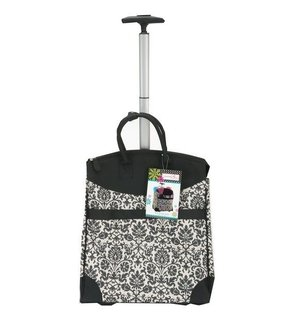 Tote On Wheels Ideas Foter