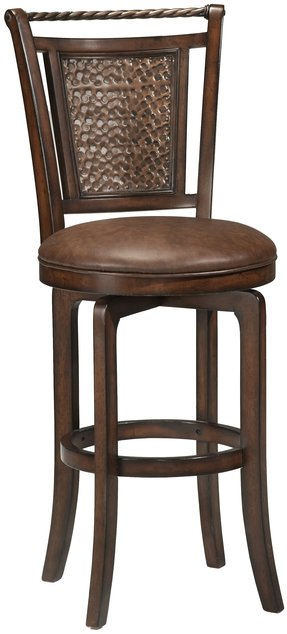 Traditional bar stools and counter stools jpg 4