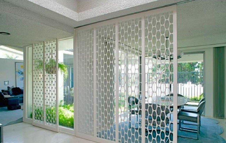 Miraculous Vintage Room Divider Ideas On Foter Beutiful Home Inspiration Xortanetmahrainfo