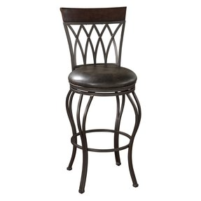 182 parmele swivel counter stool counter stool this italian style