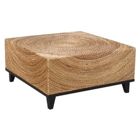 Fine Cypress Coffee Table Ideas On Foter Lamtechconsult Wood Chair Design Ideas Lamtechconsultcom