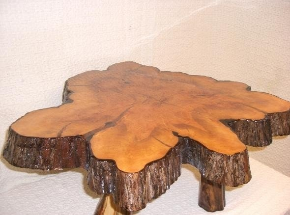 Superbe Cypress Coffee Table   Ideas On Foter