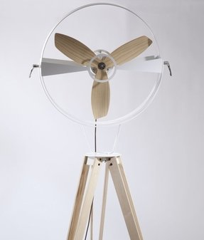 Decorative Pedestal Fans Ideas On Foter