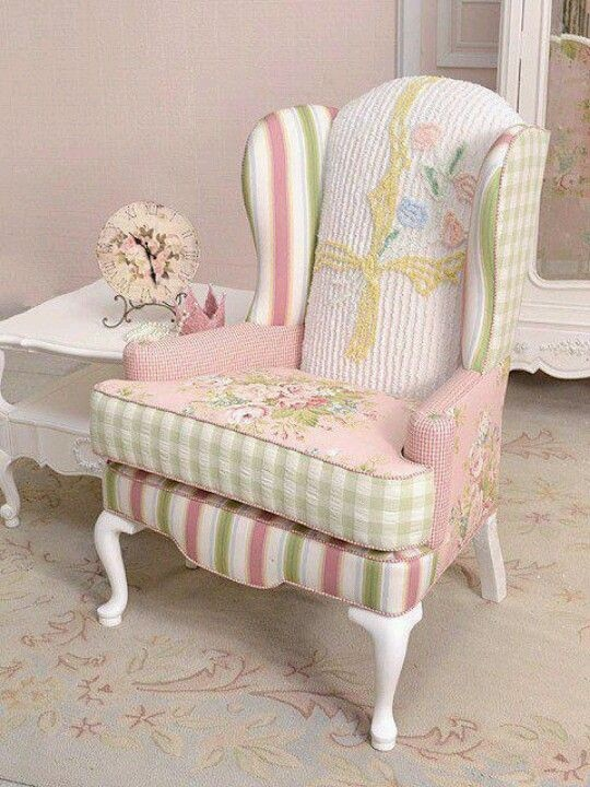 Dining Room Chair Slipcovers Pottery Barn