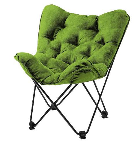 Attirant Dorm Room Folding Chair Dorm Room Chair