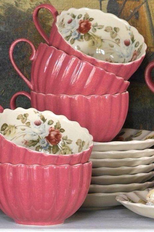 Floral dinnerware & Floral Dinnerware Sets - Foter
