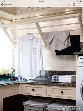 Fold Out Drying Rack Ideas On Foter