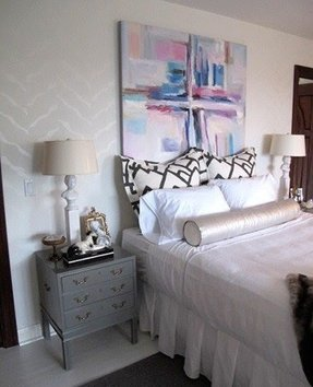 Swell Extra Long Bolster Pillow Ideas On Foter Evergreenethics Interior Chair Design Evergreenethicsorg