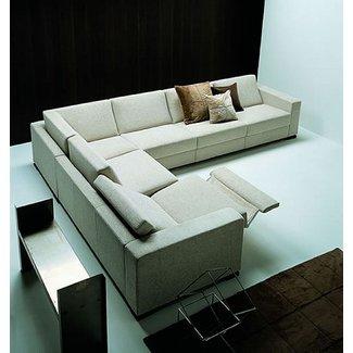 Prime Modern Reclining Sectional Ideas On Foter Lamtechconsult Wood Chair Design Ideas Lamtechconsultcom