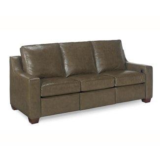 Sensational Small Reclining Sofa Ideas On Foter Ncnpc Chair Design For Home Ncnpcorg