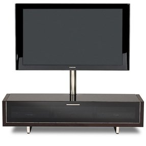 Narrow Tv Stand For Flat Screen Foter