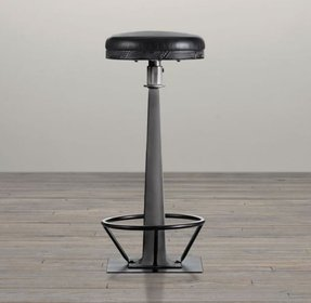 Soda Fountain Stool Foter